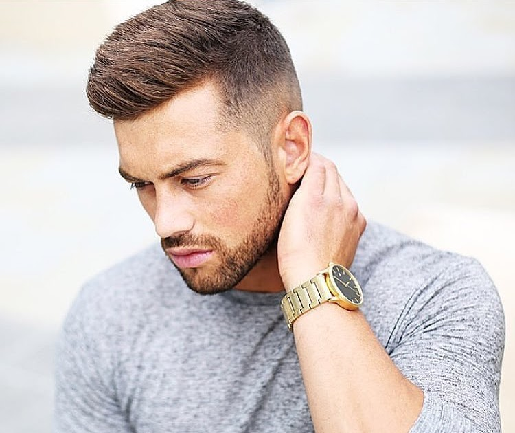 Get Here Popular Hairstyle For Silky Hair Male Indian