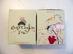 GUPGUPS_DIY_01