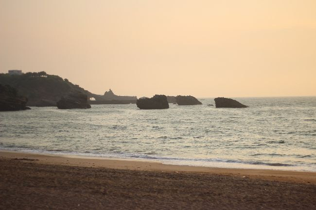 photo 13-biarritz-sunset-grandeplage_zps87e9eaa7.jpg