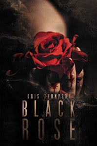 Black Rose - Kris Thompson