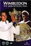 2008 Wimbledon Official Film [DVD] [Import]