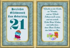 sprüche zum 21 geburtstag 21 Geburtstag Sprüche Lustig — hylen.maddawards.com sprüche zum 21 geburtstag