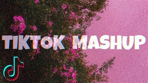 minutes tiktok mashup   clean youtube