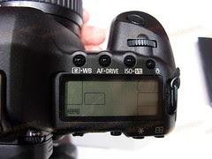 Canon Eos 5D MarkII_007
