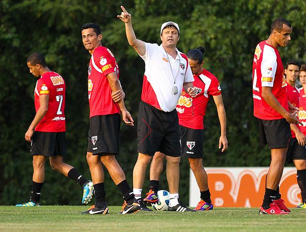 http://s.glbimg.com/es/ge/f/original/2011/07/22/adilsonbatista_vip2.jpg