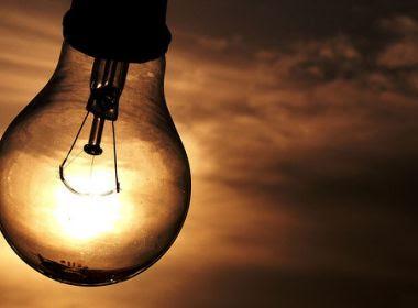 Conta de energia pode ficar mais cara em agosto por causa da baixa nos reservatórios