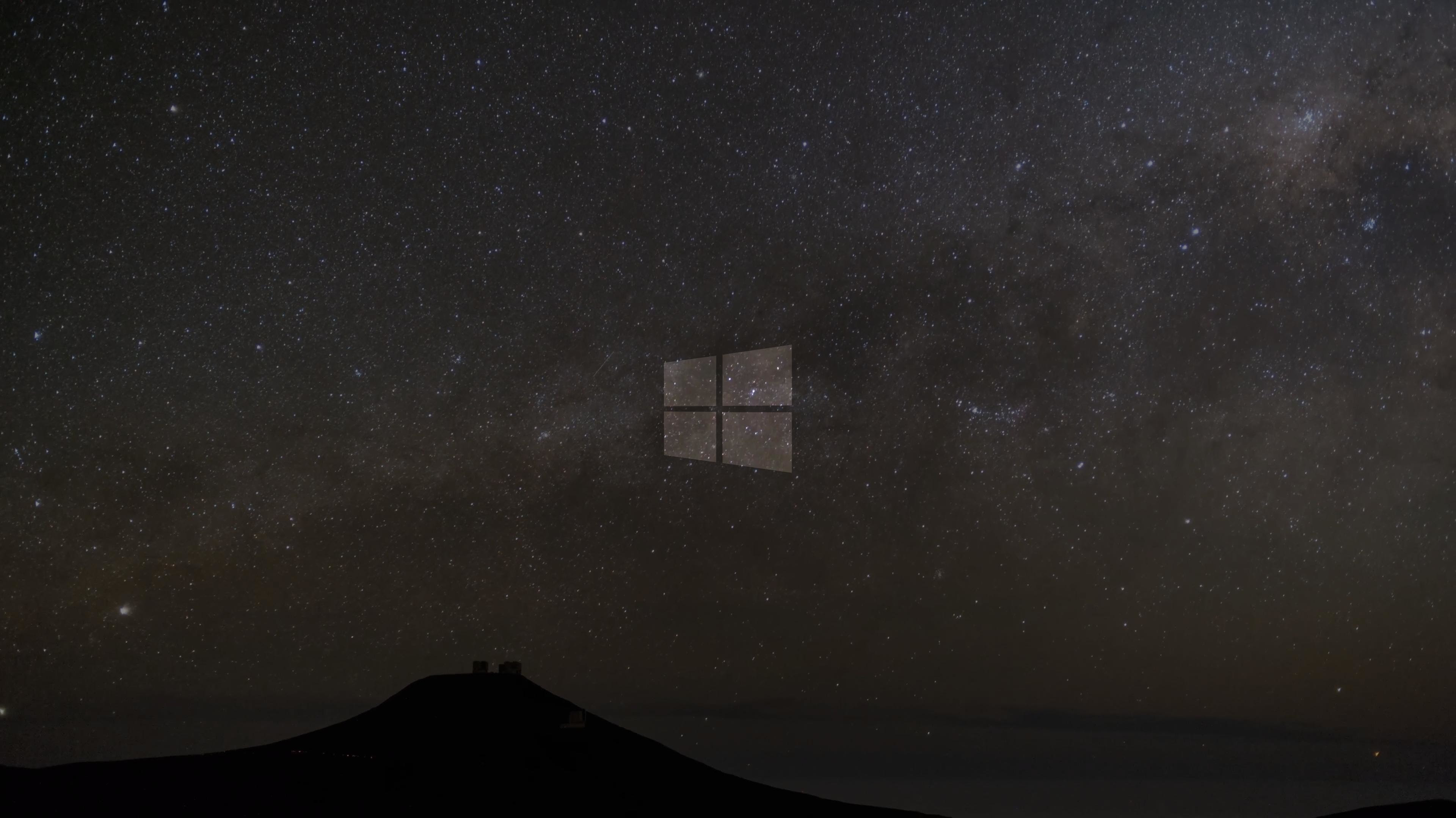 Space Wallpaper Windows 10 (69+ images)