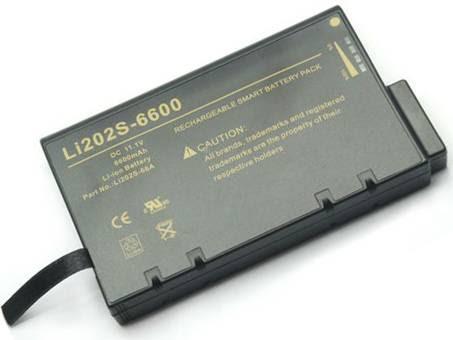 LI202S-6600,98980314463-1