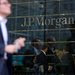 In JPMorgan Settlement, Testing the Lines of Admitting Wrongdoing