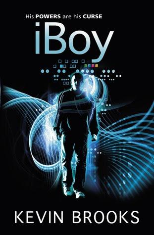 Resultado de imagen para iboy
