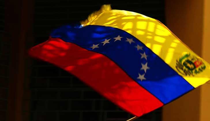 División en el FA tras la aplicación de cláusula democrártica a Venezuela. Foto: Wikicommons