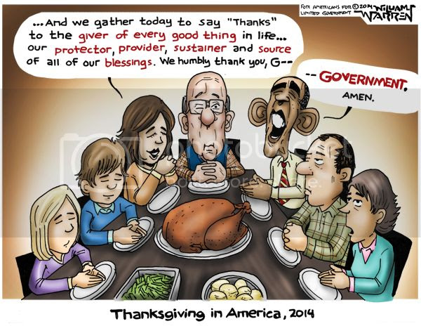 Thanksgiving in America photo Thanksgiving_in_America_zpse1cf6bb5.jpg