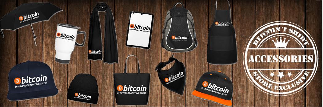 the winklevoss bitcoin