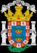 Escudo_de_Melilla.svg