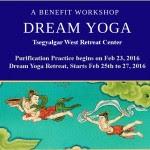 Dream-Yoga-Graphic