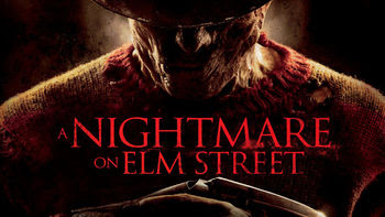 A Nightmare on Elm Street | filmes-netflix.blogspot.com