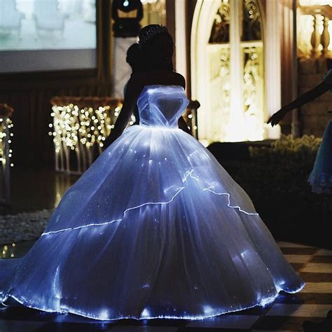 How About A Disney Inspired Wedding Ceremony Anyone