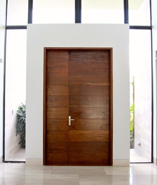 door design modern  | Main Door Designs