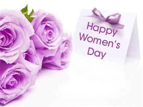 19 Exclusive International Women?s Day Cards ? WeNeedFun