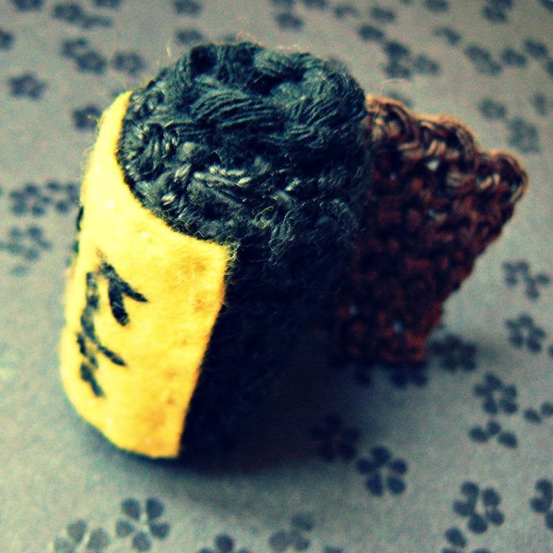 pellicule photo crochetée.JPG