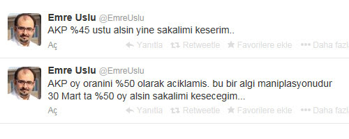 emreuslu-001.jpg
