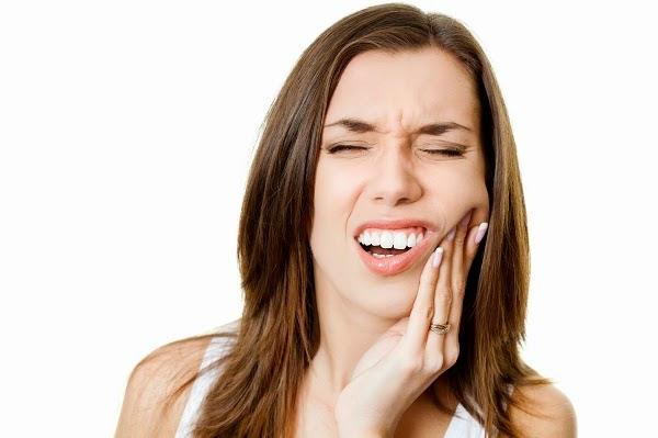 6 Obat Sakit Gigi Yang Aman dan Ampuh Untuk Ibu Hamil