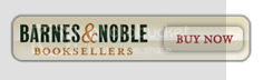 photo barnes-and-noble-button.png