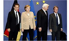 Conselho Europeu