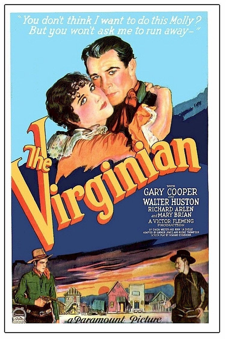 http://upload.wikimedia.org/wikipedia/commons/c/c9/The_Virginian_Poster.jpg