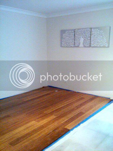 photo floors8_zps489d8654.jpg