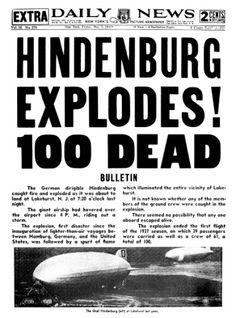 DECEMBER 7th, 1941+   World War 2   Pinterest   Declaration of ...