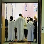 Fénay | Fénay : plus de 200 fidèles de la région sont venus célébrer la Vierge Marie