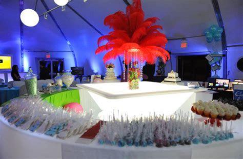 Atlantis Banquets & Events   Riverhead, NY Wedding Venue