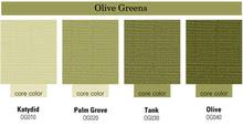 Olivegreens_2