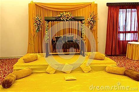 Mehndi Arrangement Royalty Free Stock Photos   Image: 30946928
