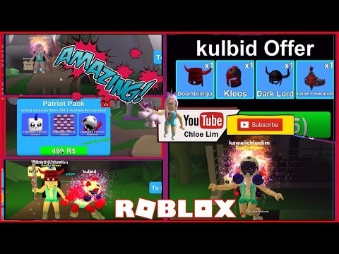 Battle Royale Simulator Roblox Code | StrucidCodes.com