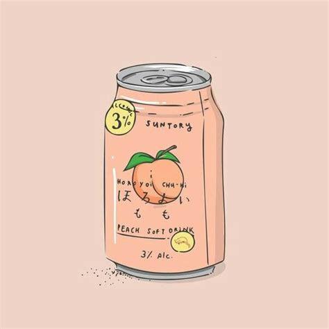 peach aesthetic theme   pinterest peach