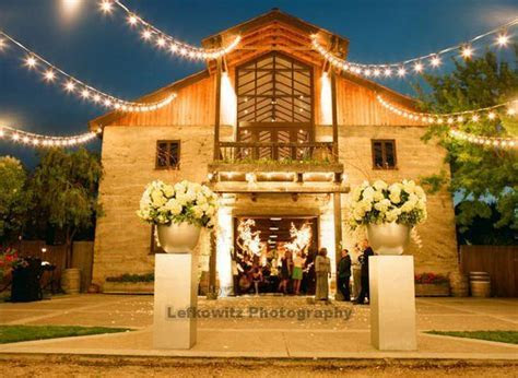18 best Wedding Venues images on Pinterest   California