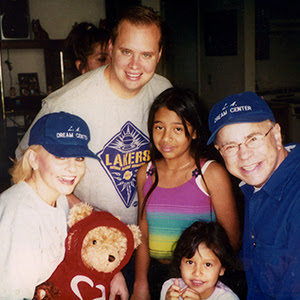 Jim-Bakker-Lori-Bakker-Matthew-Barnett-Dream-Center