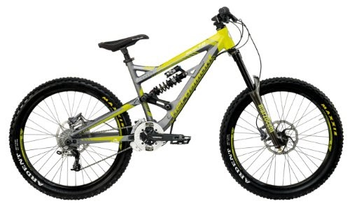 mountainbike shop bergamont big air 7 2 freeride mtb. Black Bedroom Furniture Sets. Home Design Ideas