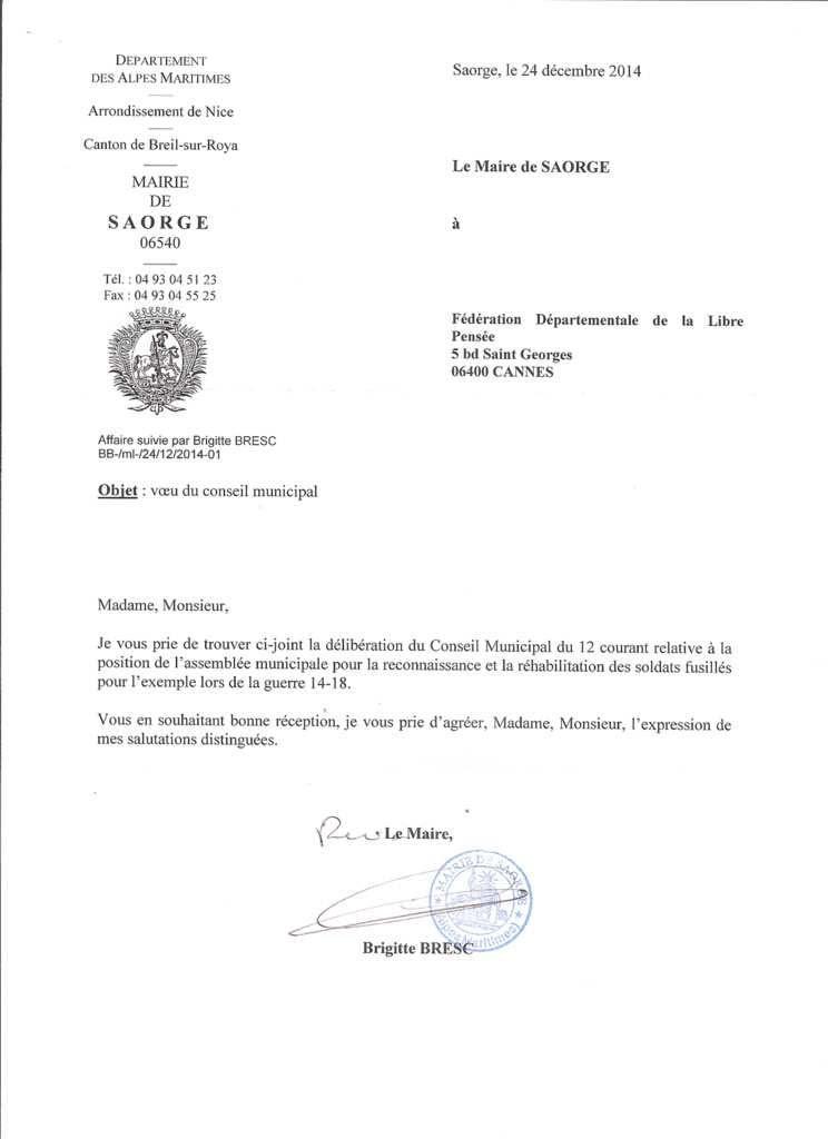 Exemple De Lettre De Procuration Pdf   Covering Letter Example