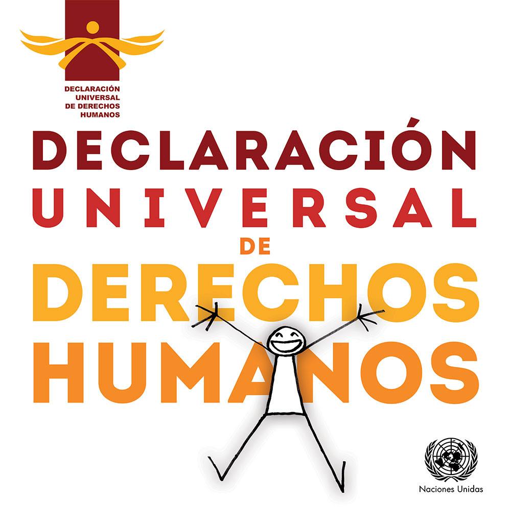 http://www.un.org/es/udhrbook/pics/udhr-cover.jpg