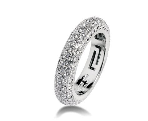 Fedi Wedding Bands   Umm   Bvlgari wedding ring, Rings