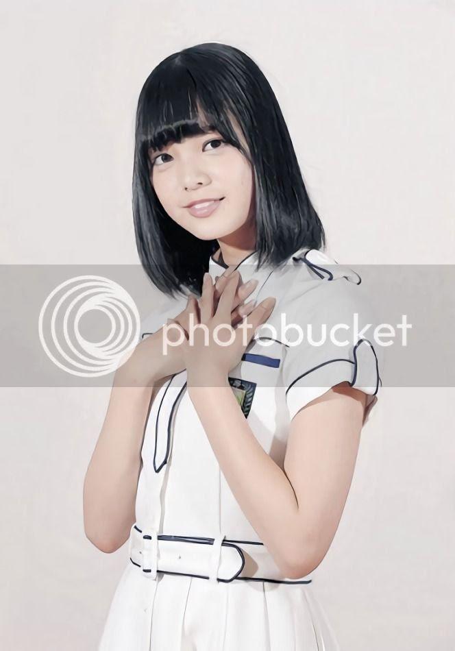 "Keyakizaka46 Hirate Yurina: ""Jadi Idol Group Nasional & Bernyanyi Mendukung Olimpiade Tokyo"""