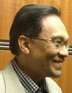 Perhimpunan solidariti untuk Anwar di Parlimen esok