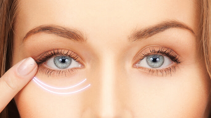 Blepharoplasty Orlando FL - Eyelid Surgery Orlando FL ...