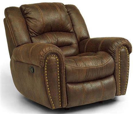 images  flexsteel furniture  pinterest
