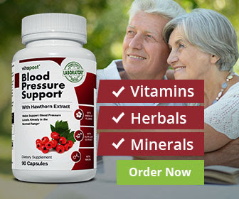 Blood Sugar Support offers high-quality herbs, minerals and vitamins to help you support your blood sugar levels within the healthy normal range.