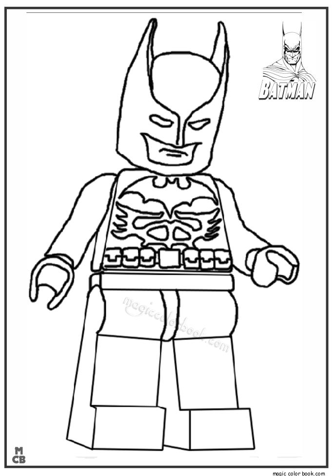 21 awesome malvorlagen lego superhelden