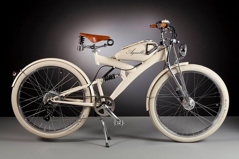 luca-agnelli-milano-bici-milan-design-week-2016-designboom-03